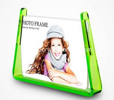 Lucite picture frames 5x7, Chinese manufacturer wholesale directly