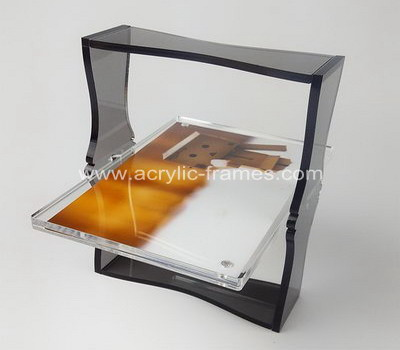Perspex photo frame suppliers