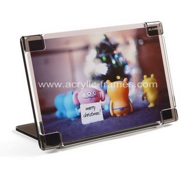 Acrylic frames 8x10