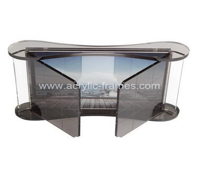 APH-171 Large perspex picture frames