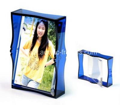 8 x 10 acrylic frames