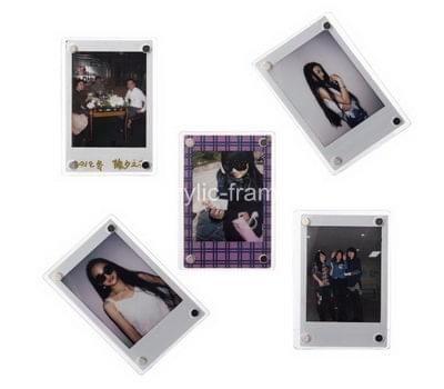 Acrylic picture frames 4x6 bulk