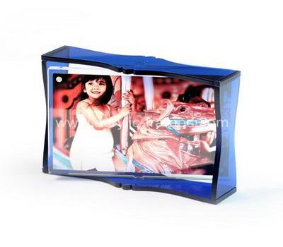 Acrylic 8x10 frame
