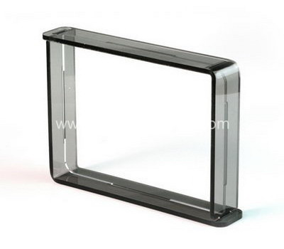 Perspex Frame Suppliers Customize 4x6 Acrylic Picture Frames