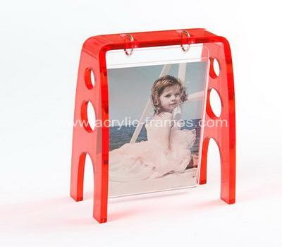 11x14 acrylic frame